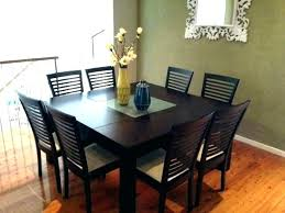 round dining room table for 8 tables formal dining room sets 8 chairs round