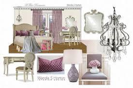 romance bedroom furniture.  furniture perhaps  with romance bedroom furniture
