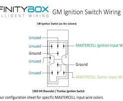 chevy starter wiring diagram hei creative chevy starter wiring chevy starter wiring diagram hei most chevy starter wiring diagram mikulskilawoffices chevy starter wiring