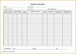 gas reimbursement form mileage expense report template gas mileage expense report template