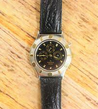 <b>Mathey</b>-<b>Tissot</b> черный наручных <b>часов</b> - огромный выбор по ...