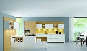 Haima Kitchen Complete Kitchen Solution  Kitchen Interiors In Best Kitchen Interiors