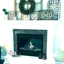 pictures above fireplace mantels mantel ideas with of decor