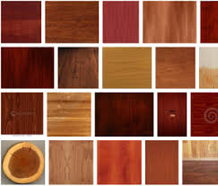 colors of wood furniture. Colors Of Wood Furniture Features O