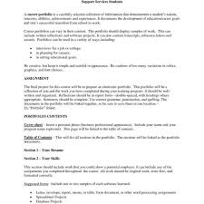 Resume Sample Internship Report Fresh Template Cover Letter Samples ...