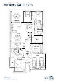 Blueprint Homes Floor Plans U2013 Modern HouseBlueprint Homes Floor Plans