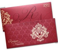 wedding card printing in bangalore mini bridal Menaka Wedding Cards Jayanagar wedding invites invitation cards chennai Menaka Cards Plain