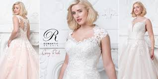 Romance Couture Size Chart Romantic Bridals Bridal Gowns And Prom Dresses Toronto