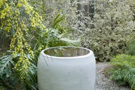 Small Picture Garden Design Jobs Canada Page 2 gardenxcyyxhcom