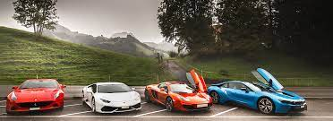 Hire An Aston Martin In Europe Luxury Car Rental With Elite Rent A Car