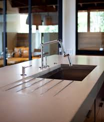 Creative Kitchen Creative Kitchen Sink With Drainboard Kitchen Appliances