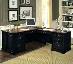simple home office furniture home office desk furniture wood simple home office desk with home office