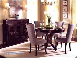 skirted dining chair remendations skirted dining chairs beautiful best fl dining chairs new es magazine and inspirational skirted dining room