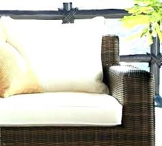 patio chair cushion slipcovers patio furniture cushion slipcovers palmetto outdoor furniture cushion slipcovers saved view larger patio chair cushion