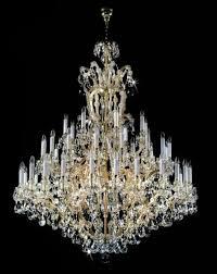 supply s thevictorianemporium com photographs uploads merchandise 669 ve crystal pendent large chandelier mt 19 large jpg