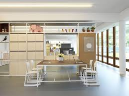 citizen office concept vitra. Appealing Office Ideas The Citizen Concept: Full Size Concept Vitra