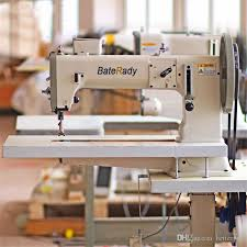 Best Sewing Machine For Leather Bags