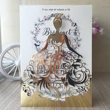 tarjetas de cumplea os para ni as venta caliente hermosa dulce 16 tarjeta de invitación de cumpleaños