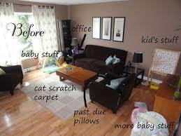diy living room decor diy living room