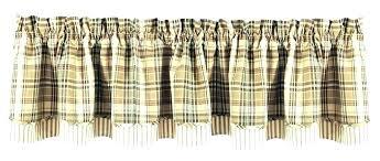 park designs curtains park design shower curtain designs curtains saffron thyme lined concord park designs sarasota
