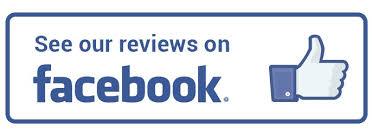 Image result for facebook reviews