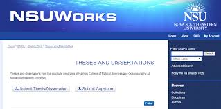 thesis binding oceanographic campus library portfolio  thesis binding requirements and guidelines