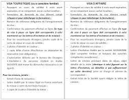 elegant lettre d invitation visa canada et 59 modale lettre invitation confacrence jins invitations exemple de