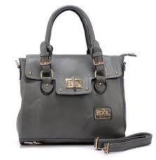Coach Sadie Flap In Spectator Medium Brown Satchels AOI Is One Of The Best  Products Of