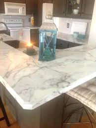 formica fx180 calacatta marble marble frequently asked questions formica fx 180 calacatta marble formica 180fx calacatta marble countertop