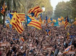 Separatisti stekli većinu u katalonskom parlamentu, traže referendum o nezavisnosti Images?q=tbn:ANd9GcRwBUSqchDyQaEi3GHYWwn-hiKEtR0CKq7iUQ&usqp=CAU