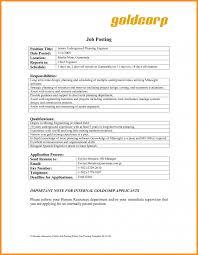 Free Resume Posting Websites Resume Posting Resumes Websites Free Online Sites Thomasbosscher 8