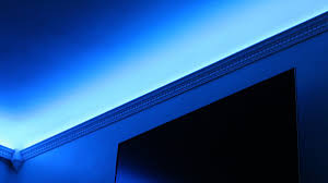 Philips True Light Affordable Alternatives To Philips Hue Light Strips Review