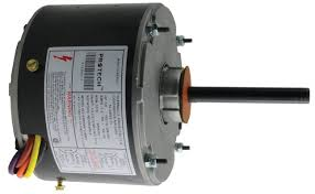 list of best condenser fan motor of  rheem condenser fan motor 51 23055 11 oem upgraded