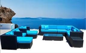 modern style patio furniture orlando fl