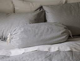 redland cotton sheets. Delighful Redland Red Land Cotton  Quality American Made Products All New  Artisanal Initiative Inc Inside Redland Sheets N