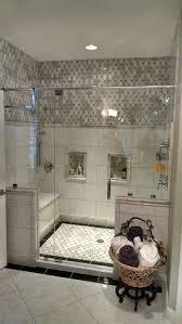 remodel bathroom showers. Bathroom, Remodel Bathroom Shower Ceramic Tile Ideas Gray Floor And Wall Room Showers 6