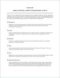Marketing Agency Contract Template Unique Marketing Agency Agreement