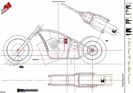 techtips bikermetric