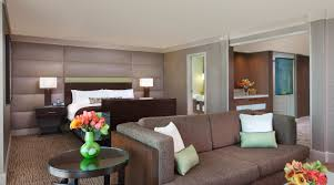 Las Vegas Hotels Suites 3 Bedroom Mirage Suite The Mirage