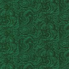 Brewster Green Malachite Stone Tile ...