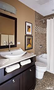 Kohler Bathroom Mirror Bathroom White Kohler Sinks And Silver Faucet Plus Mirror With