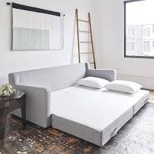 sofa bed. Gus Modern - Flipside Sofabed Lekker Home 6 Sofa Bed Z