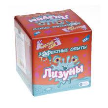 Купить <b>товары slime</b> от 94 руб в интернет магазине Tmall ...