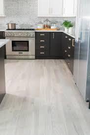 Best  Light Wood Flooring Ideas On Pinterest - Wood floor in kitchen