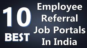 top best employee referral job portals in top 10 best employee referral job portals in