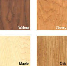 different types of furniture wood. Wood Sample Different Types Of Furniture G