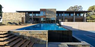 great architecture houses. Wonderful Architecture Famous Architecture Houses Great Greatest Architect In The World Top  Gallery Ideas   Inside Great Architecture Houses