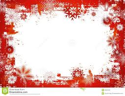 free vector christmas backgrounds. Download Christmas Backgroundvector Stock Vector Illustration Of Merry Cold 2894499 Inside Free Backgrounds