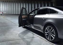 2018 renault talisman.  Talisman 2016 Renault Talisman 13 Throughout 2018 Renault Talisman A