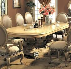 pier one dining sets parsons dining table in walnut pier one console large size of parson dining table white parsons crate pier one canada dining room